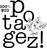 POS-Potagez-Logo-100px