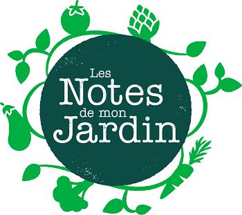 NDMJ logo 2019 - small