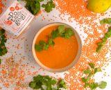 soupe_lentille