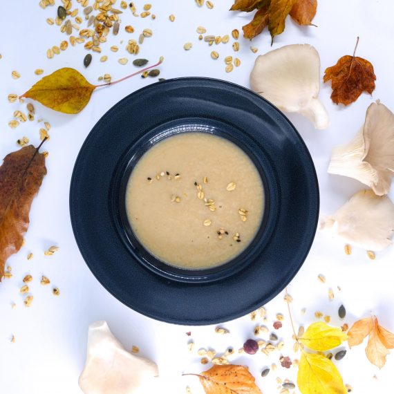 soupe_pleurote