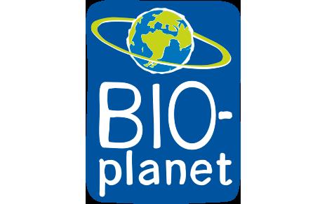 Bio-planet - Les distributeurs de soupes bio