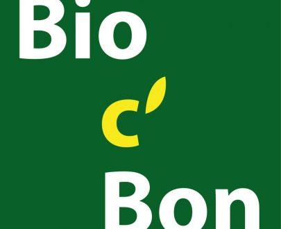 Biocbon - Les distributeurs de soupes bio