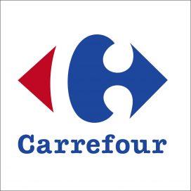 Carrefour - Les distributeurs de soupes bio