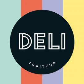 Delitraiteur - Les distributeurs de soupes bio