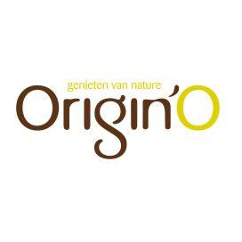 Origino - Les distributeurs de soupes bio