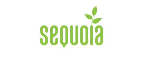 Sequoia - Les distributeurs de soupes bio