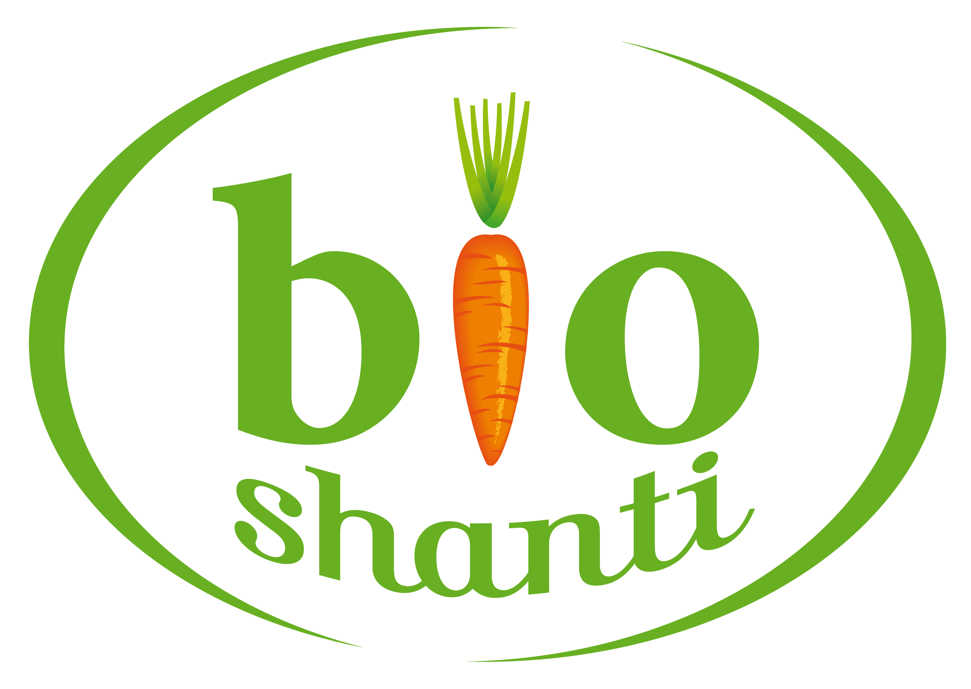 bio shanti - Les distributeurs de soupes bio